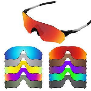 velluto Arcaico partito Democratico  Tintart Replacement Lenses for-Oakley EVZero Path Sunglasses - Multiple  Options | eBay