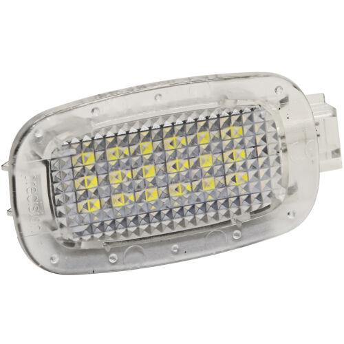 LED Kofferraum Beleuchtung für Mercedes W164 X164 C197 W212 W204 X204 7201