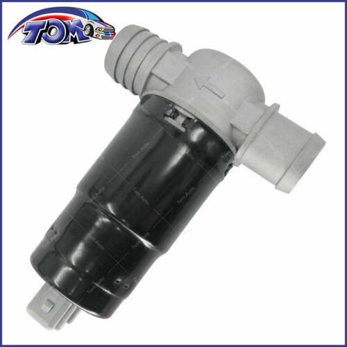Fuel Injection Idle Air Control Valve For BMW 325I 325IS 325IX 525I AC387
