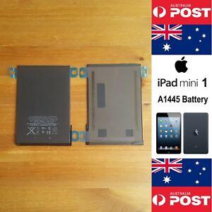 New-Apple-iPad-mini-1-A1445-Battery-4440mAh-APN-616-0857-Local-Seller