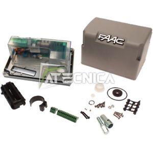 Kit-aggiornamento-vecchio-motore-746-844-FAAC-490114-automazioni-scorrevoli