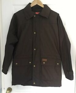 M Williams Fit Relaxed Size Bnwot Xs Jacket R pwP5ExqF