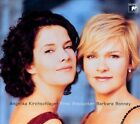 First Encounter (CD, Oct-2004, Sony Music Distribution (USA))