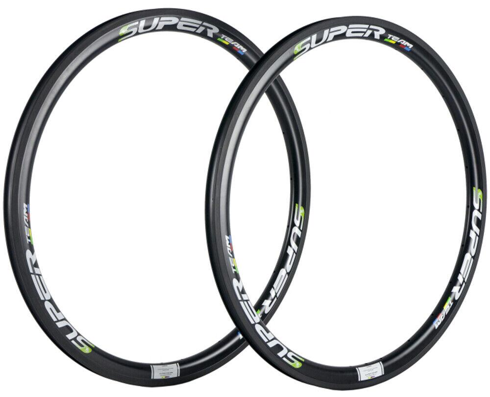 38mm Full Carbon Fiber Road Bike Rims 700C Bicycle Rim 1821202428 Holes Bike