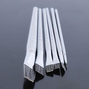 6pcs-Painting-Brushes-Set-Nylon-Hair-Oil-Watercolor-Paint-Brush-Art-Supplies