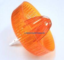 Bosch Presskegel (orange) für Zitruspresse MUZ5ZP1 passend an MUM5...