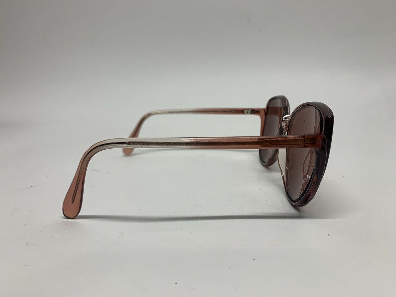 Vintage Austrian Sunglasses By Silhouette From Th… - image 3