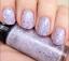 Hard-Candy-Nail-Polish-Color-YOU-PICK-CHOOSE-SHADE-S-Buy-2-get-1-FREE-new thumbnail 42