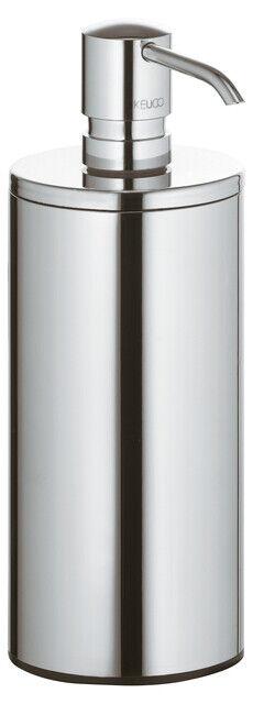 Keuco Lotion Dispenser Standmodell Plan 14952