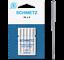 thumbnail 107 - Schmetz Sewing Machine Needles - BUY 2, GET 3rd PACKET FREE + Fast UK Dispatch!