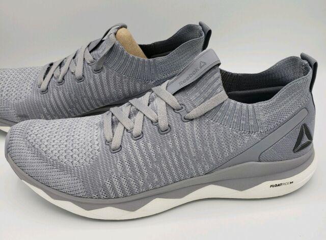 Reebok FLOATRIDE RS ULTK Running Shoes