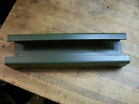 Hmmwv Pillar Support Aluminum M998 Top Support Military Army