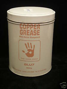 COPPER-GREASE-ANTI-SEIZE-COMPOUND-1-x-500G-TIN