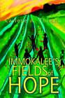 Immokalee's Fields of Hope by Carlene A Thissen (Hardback, 2004)