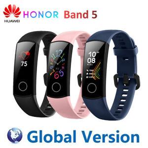 HUAWEI-Honor-Band-5-Smart-Watch-Fitness-Tracker-Waterproof-International-Edition