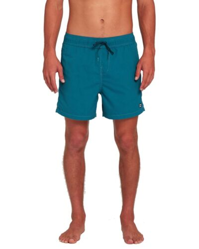"Boardshorts Billabong uomo 16/"" mare surf micro repel costume da bagno"
