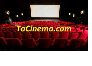 ToCinema-com-Premium-Domain-Name-For-Sale-Namesilo-cinema-camera-Film-Movie-com