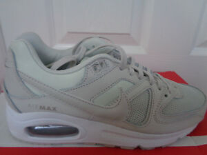 Details about Nike Air Max Command wmns trainers shoes 397690 018 uk 7 eu 41us 9.5 NEW+BOX