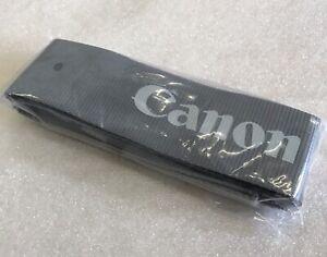 Sangle de cou Original Canon pour Appareil EOS 100d