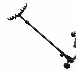 Waterline-straight-Universal-Feeder-arm-for-Chairs-seat-boxes-extends-90-143cmAP