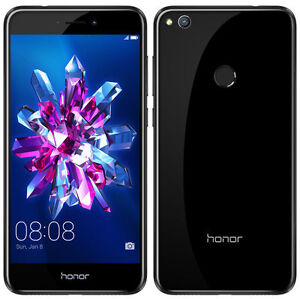 Huawei Honor 8 Lite 64GB