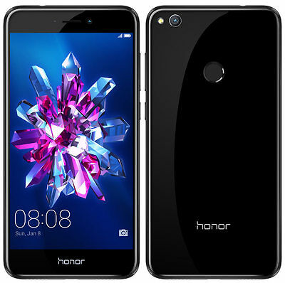 Huawei Honor 8 Lite 64GB / 4GB