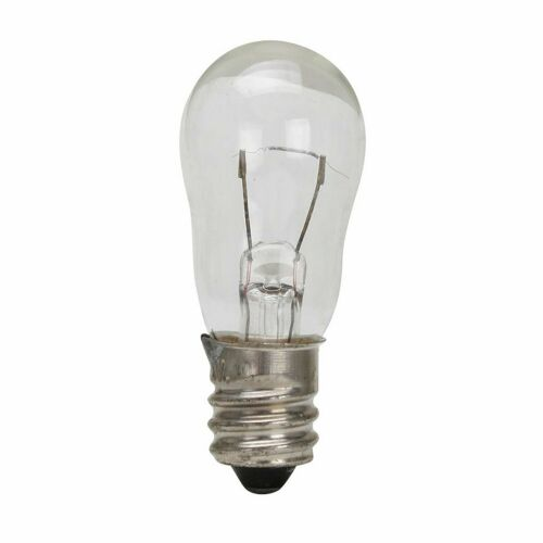 Water Disp WR02X12208 12V Light Bulb for General Electric AP3884244 PS1155189