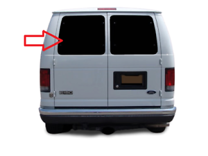 Replacement Parts Make Auto Parts Manufacturing Rear Driver Left ...