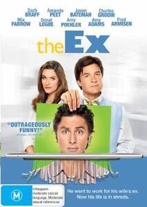 The-Ex-DVD-Comedy-Jason-Bateman-Amanda-Peet