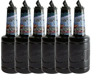 6-Pack-Finest-Call-1-Liter-Premium-Wild-Mountain-Huckleberry-Syrup-Mixer-WEB