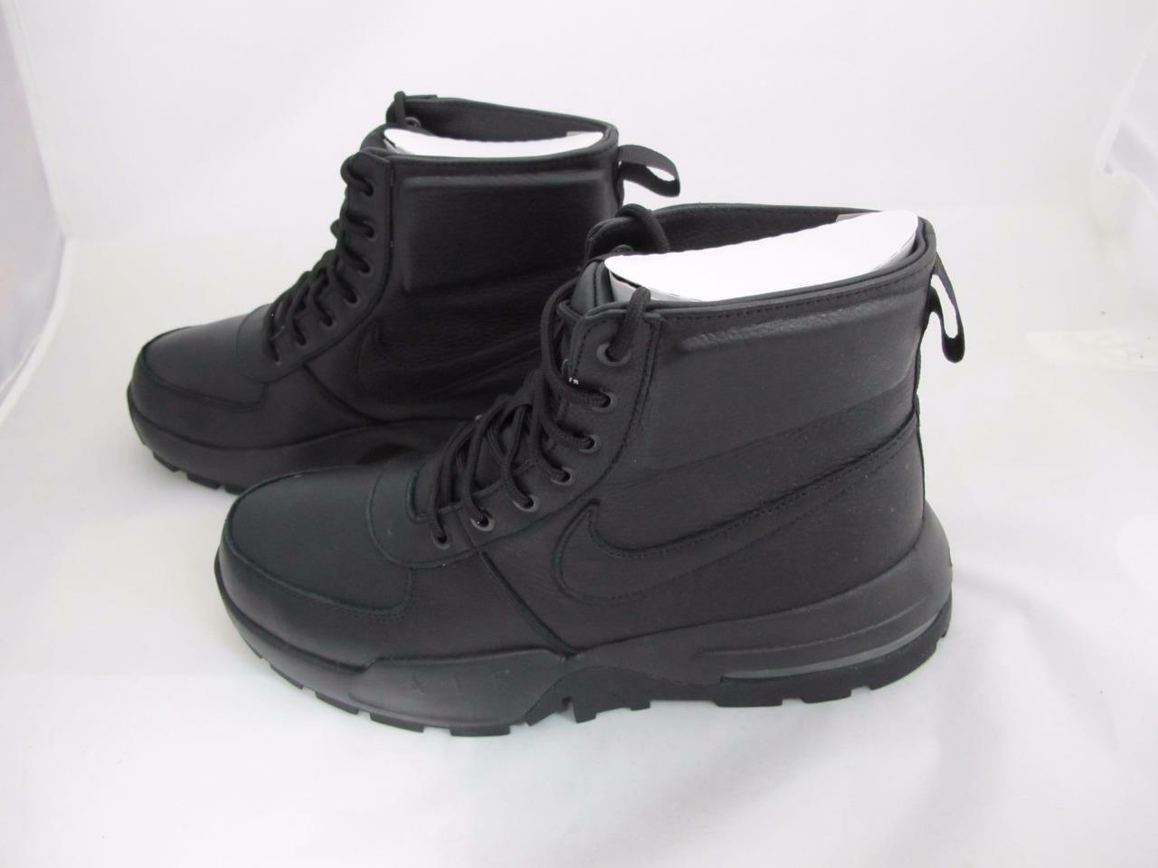 new style 80d1a a453d NEW MEN S NIKE AIR MAX GOATERRA 2.0 916816-001 916816-001 916816-001