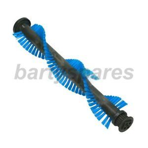 Genuine-Brush-Bar-Roll-Roller-Vax-Air-U86-AL-BA-Cordless-Vacuum-Cleaner-hoover