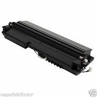 Transfer Separation Unit Ricoh Aficio Mp C5502 C4502 C3502 C3002 Mpc5502 Mpc4502