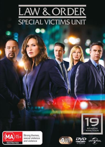 Law-And-Order-SVU-19-DVD