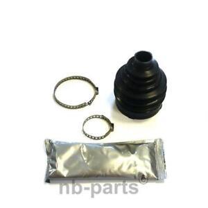 Conjunto-fuelle-eje-de-transmision-rueda-Mazda-mx-5-NB-toyota-yaris-scp1-nlp1