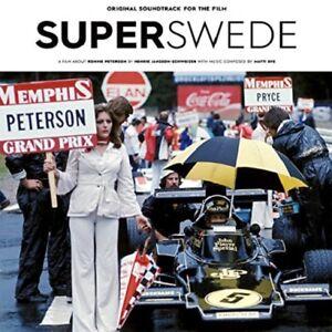 SUPERSWEDE-BYE-MATTI-CD-NEW