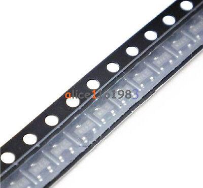 50pcs IRLML2502 ORIGINAL MOSFET N-CH 20V 4.2A SOT-23 NEW