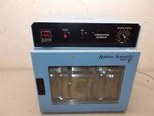Robbins Scientific Model 1000 Hybridization Incubator 120 Vac