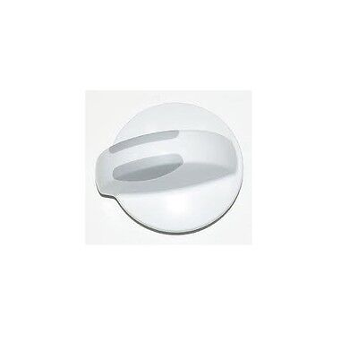 Washer//Dryer Selector Knob 134844470 New Genuine OEM Frigidaire