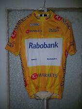 maillot cycliste vélo BOOM cyclisme tour de france cycling jersey radtrikot