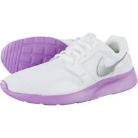 Womens Nike Kaishi (roshe Style) Uk Size 5 Brand Authentic 654845 102