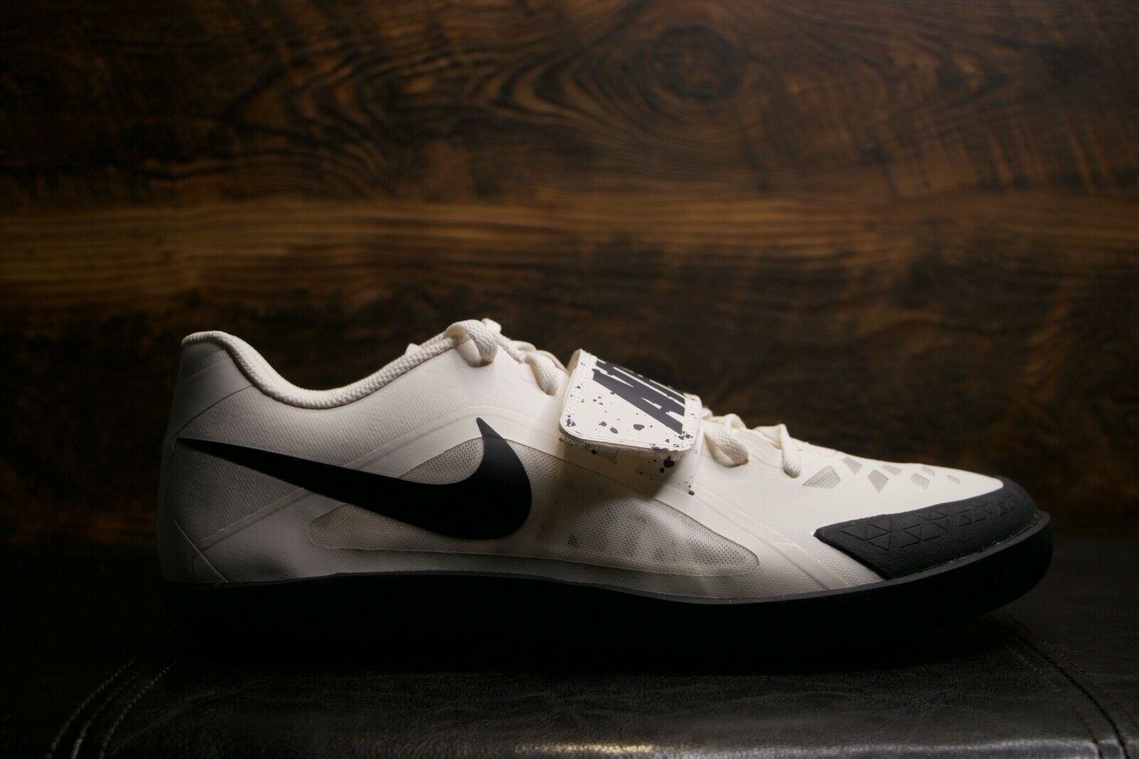 Nike Zoom Rival SD 4 Shot Discus Track