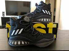 separation shoes 4f88e f2aec item 1 New Mens ADIDAS CRAZY EXPLOSIVE PRIMEKNIT - B42404 Black Size 7.5  US BASKETBALL -New Mens ADIDAS CRAZY EXPLOSIVE PRIMEKNIT - B42404 Black  Size 7.5 ...