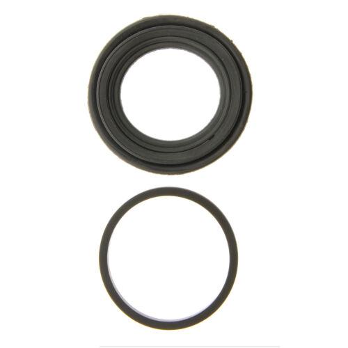 Disc Brake Caliper Repair Kit Rear Centric 143.22006