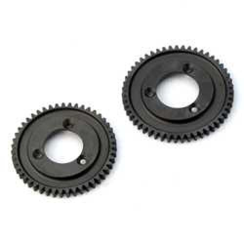 CORONE CAMBIO ST1  2SPEED SPUR GEARS ST-1 THUNDERTIGER PD2322