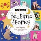Bedtime Stories by Make Believe Ideas, Lara Ede (Hardback, 2013)