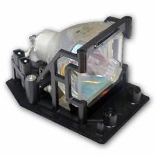 Infocus LP210 LP280 LP290 RP10S RP10X C20 C60 X540 Projector Lamp w/Housing