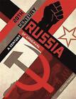 20th Century Russia: A Century of Upheaval by Heather Maisner (Hardback, 2016)