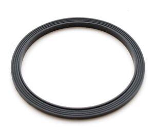 Replacement-Gasket-Fits-Nutribullet-RX-NB-301-1700W-Blender-Blade-Stay-Fresh-Lid