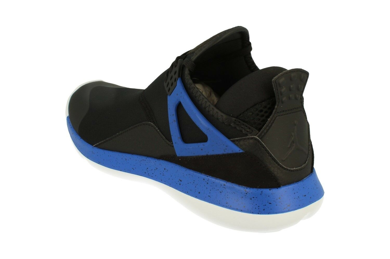 Nike Nike Nike air jordan volare 89 mens formatori 940267 scarpe scarpe 006 | Moderno Ed Elegante A Moda  b6c1cc